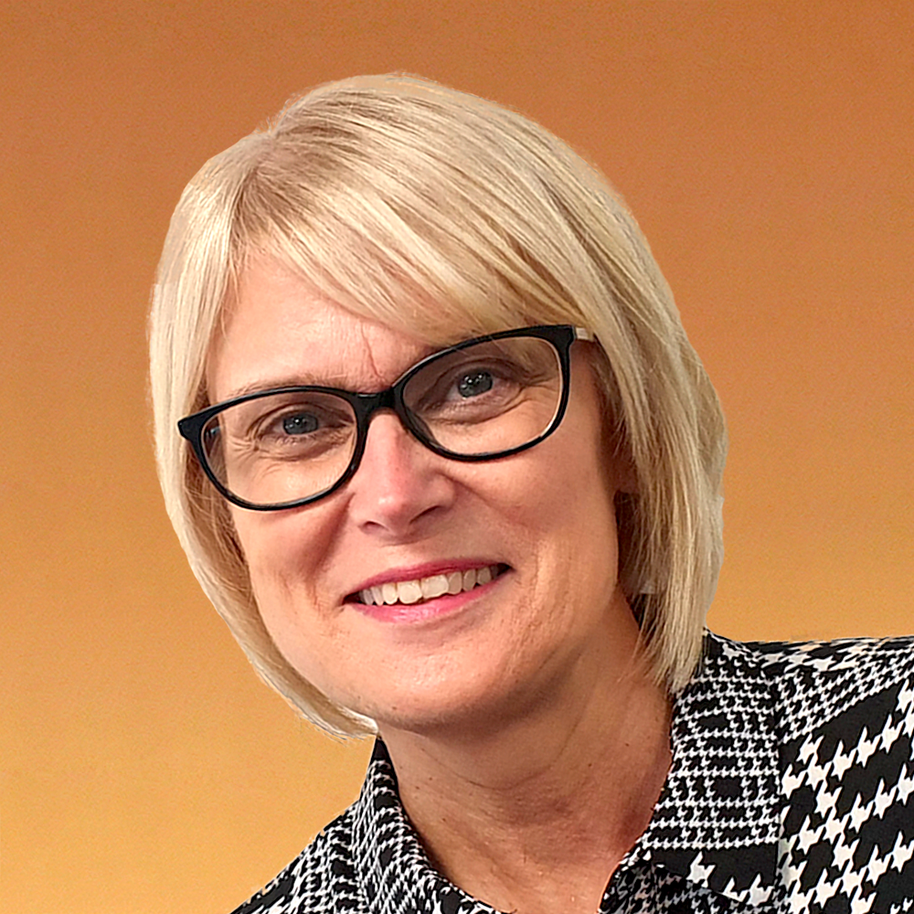 Joanne Cartmell