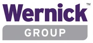 Wernick Group logo