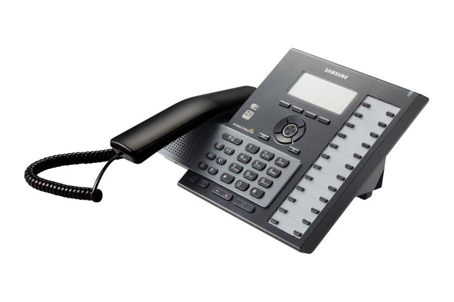 samsung telephone systems, Samsung Telephone Systems
