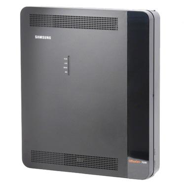 , Samsung OfficeServ