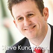 Steve Kuncewicz