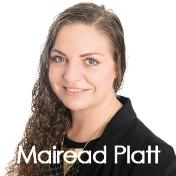 Mairead Platt