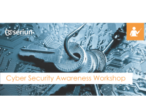 Cyber workshop