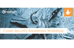 Cyber Workshop